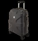 Titan X2 Shark Skin 4-Rad Trolley S