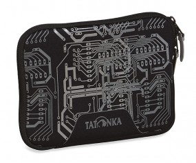 Tatonka NP Netbook Cover
