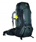 Deuter Trek 50 + 10 SL