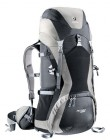 Deuter ACT Lite 40 + 10 2014