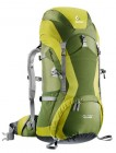 Deuter ACT Lite 45 + 10 SL 2014