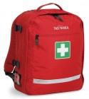 Tatonka First Aid Pack red