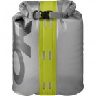 Outdoor Research Vision Dry Bag 15L, lemongrass