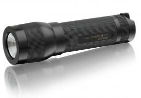 LED Lenser L7 Box