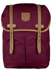 Fj�llr�ven Rucksack No.21 Medium