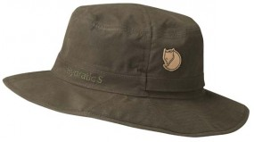 Fj�llr�ven Hunter Hat