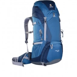 Deuter Trek Lite 50 + 10