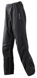 Vaude Women Fluid Pants