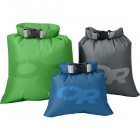 Outdoor Research Dry Ditty Sacks (3er Set)