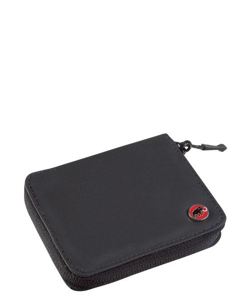 Mammut Zip Wallet 2520-00183-0001-1
