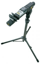Topeak PrepStand Elite-Pro (Montagest�nder mit Digital-Waage, Tooltray und Upgrade Kit)
