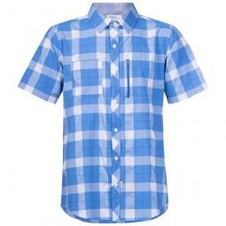 Bergans Jondal Shirt Short Sleeve
