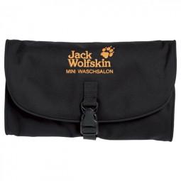 Jack Wolfskin Mini Waschsalon
