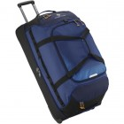 Eagle Creek Expanse Drop Bottom Wheeled Duffel 32