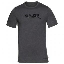 Vaude Men Cyclist T-Shirt III