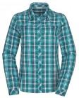 Vaude Womens Neshan Shirt III