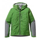 Patagonia Men`s Torrentshell Stretch Jacket