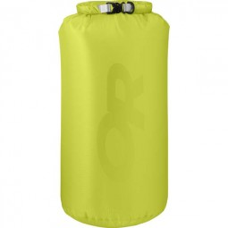 Outdoor Research Ultralight Dry Sack 35L