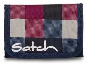 Satch Geldbeutel Modell 2017