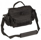 Mil-Tec Tactical Paracord Bag SM