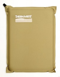 Thermarest Trail Seat