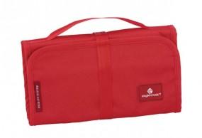 Eagle Creek Pack-It Slim Kit