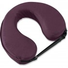 Thermarest Neck Pillow