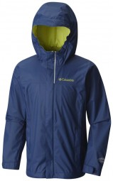 Columbia Watertight Jacket Boys
