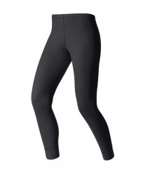 Odlo Women Pants Long Cubic