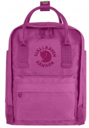 Fjällräven Re-Kanken Mini