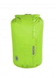 Ortlieb Packsack PS10, mit Ventil