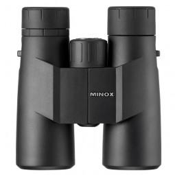 Minox BF 10x42