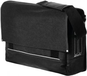 Basil Urban-Fold Messenger Bag