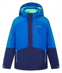 Icepeak Halton Jr Jacket