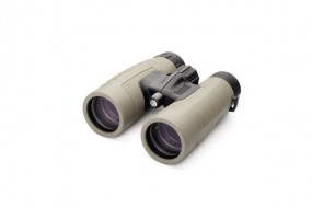 Bushnell Fernglas Natureview 10 x 42