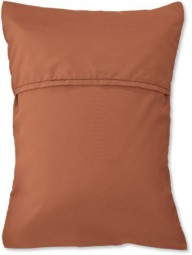 Thermarest Ultralite Pillow Case burnt orange