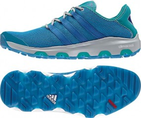 adidas climacool Voyager