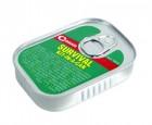 Coghlans Survival Kit