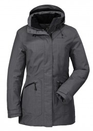 Schöffel Insulated Jacket Sedona1