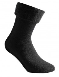Woolpower Socke Brushed 600