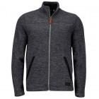 Marmot Mens Bancroft Jacket