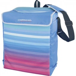 Campingaz Kühltasche MiniMaxi 19 Liter