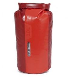 Ortlieb Packsack PD350, 13 L, ohne Ventil