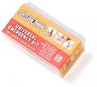 Ortlieb Reparatur-Set f�r PU-Material incl. Kleber