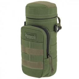 Maxpedition Bottle Holder 10 x 4