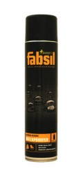 Grangers Camping Fabsil Spray, 600 ml