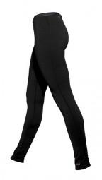 Icebreaker Women�s Leggings Bodyfit 200
