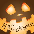 Rucksack.de wünscht euch ein schaurig schönes Halloween Wochenende!