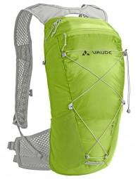 Vaude Uphill 12 LW