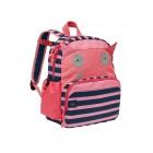 L�ssig 4Kids Mini Backpack Little Monsters